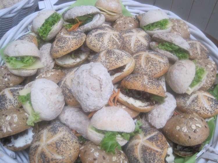 sandwicherie-la-boule-de-vert-mouscron-moeskroen-4