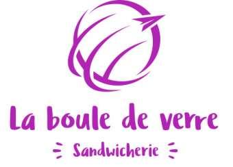 sandwicherie-la-boule-de-vert-mouscron-moeskroen-5-logo