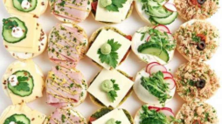 sandwicherie-la-blommerie-mouscron-moeskroen-13