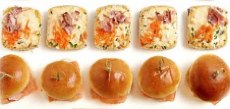 sandwicherie-la-blommerie-mouscron-moeskroen-14