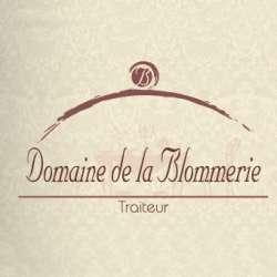 Logo Sandwicherie La Blommerie Mouscron/Moeskroen