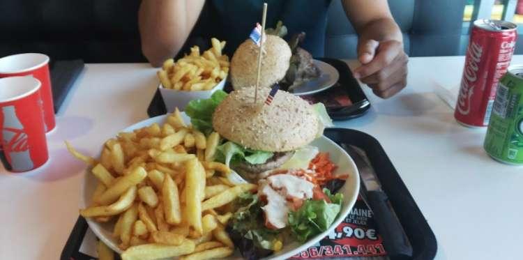 sandwicherie-la-blommerie-mouscron-moeskroen-4
