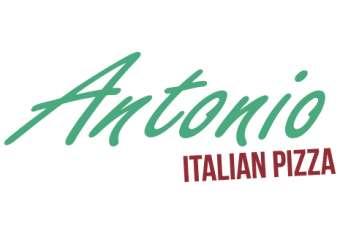 traiteur-pizzeria-antonio-schaerbeek-4-logo