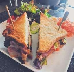 sandwicherie-poivre-sel-waremme-waremme-7-logo