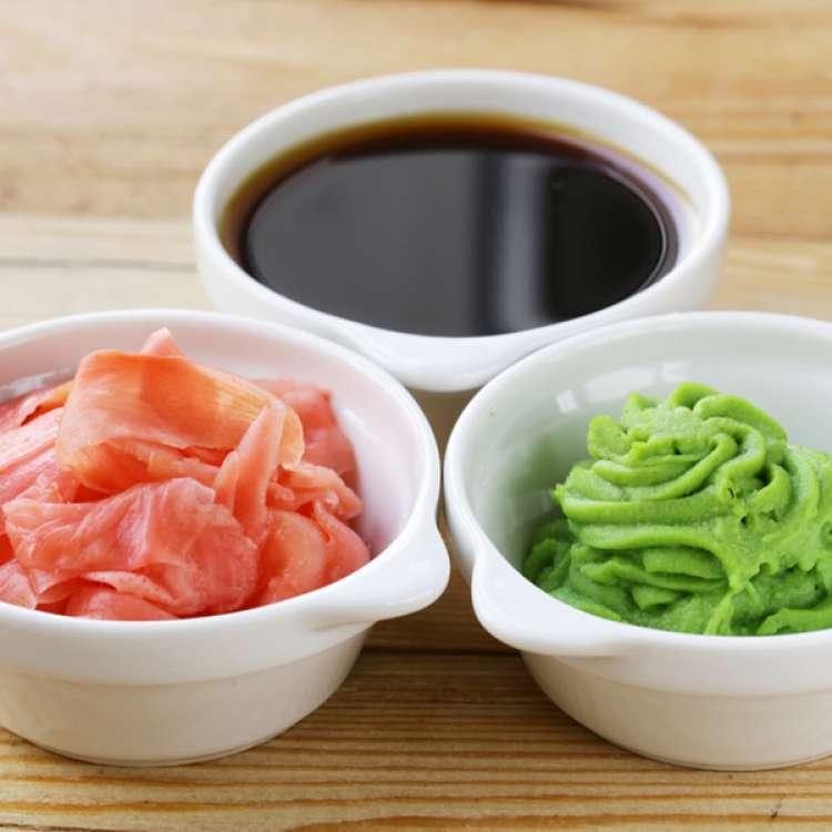 sushi-sushi-world-bruxelles-nivelles-10