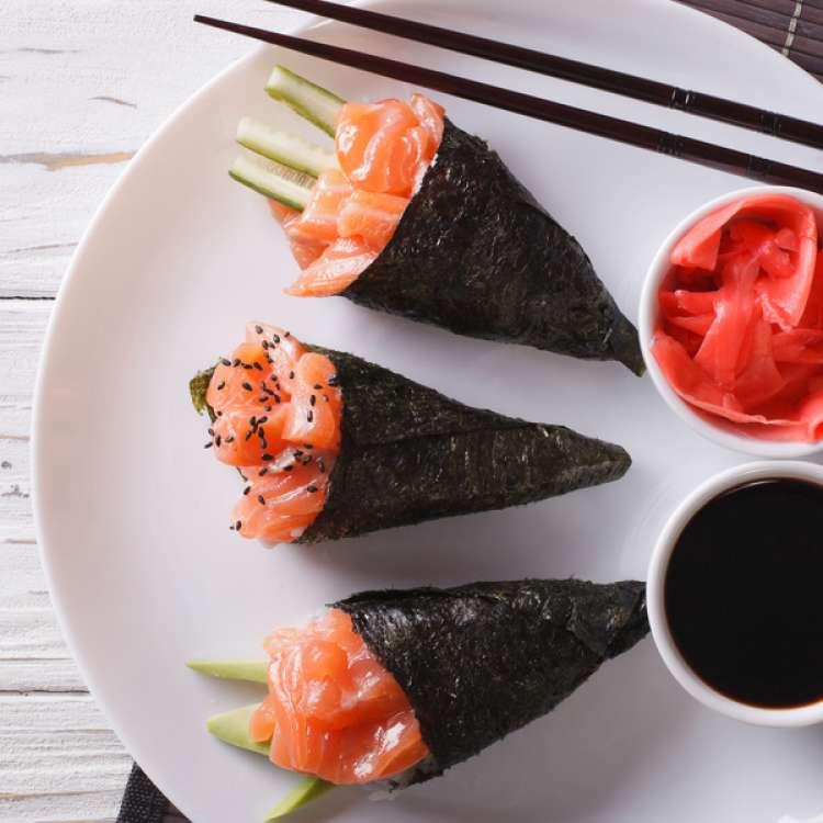 sushi-sushi-world-bruxelles-nivelles-12