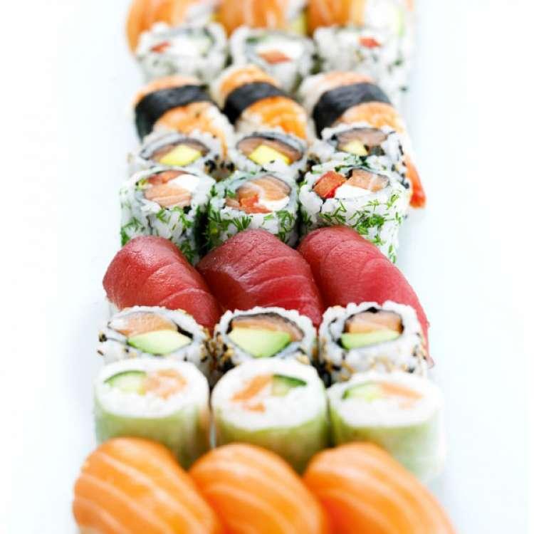 sushi-sushi-world-bruxelles-nivelles-3