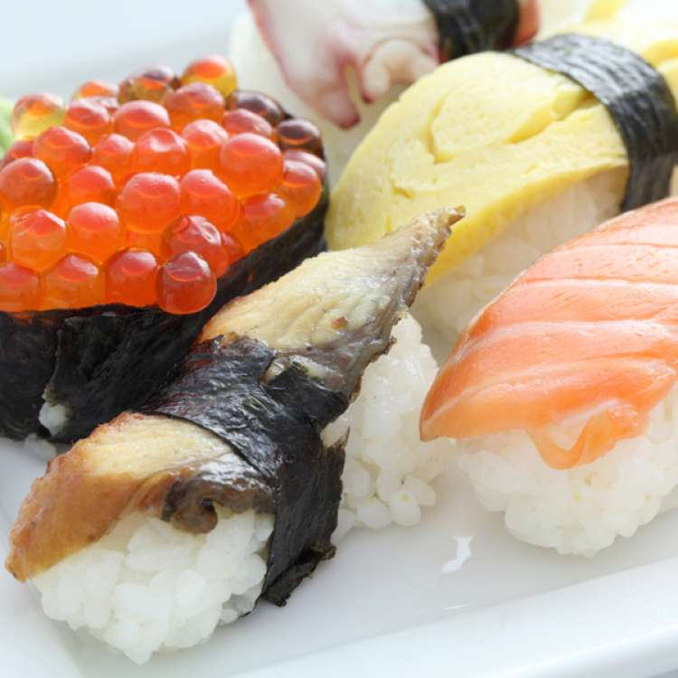 sushi-sushi-world-bruxelles-nivelles-4