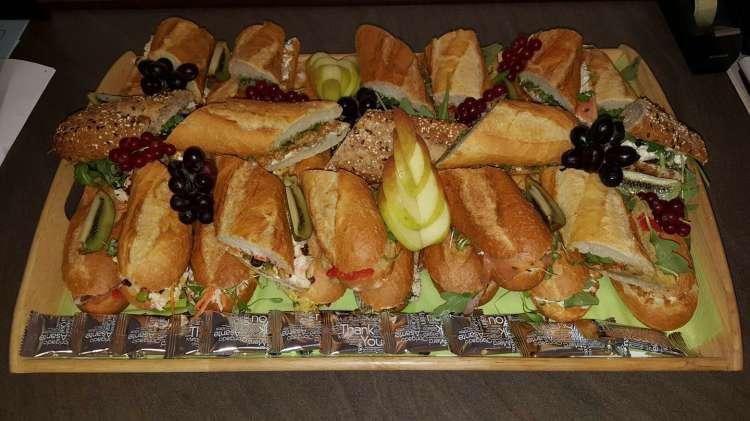 sandwicherie-croq-n-tasty-antwerpen-2