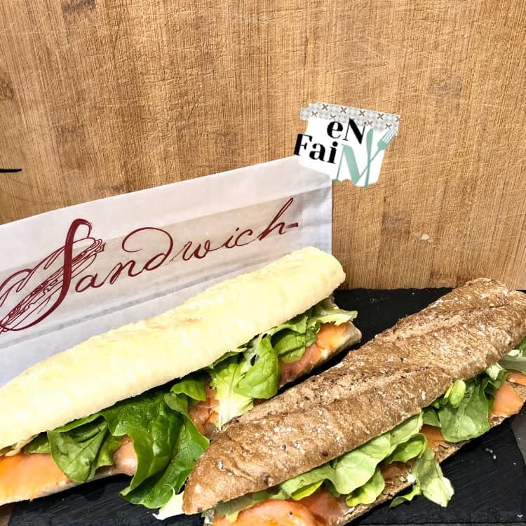 sandwicherie-en-faim-mons-17