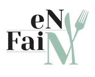 sandwicherie-en-faim-mons-5-logo