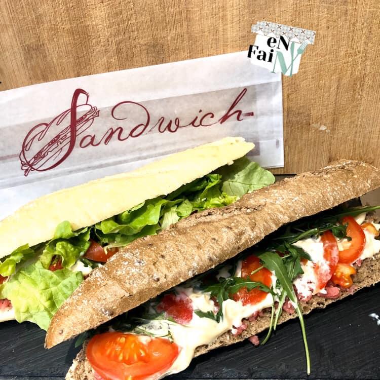sandwicherie-en-faim-mons-7