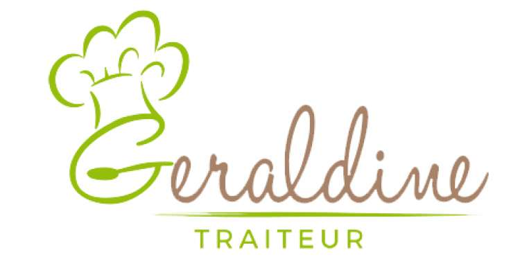 Logo Traiteur Traiteur Géraldine Jambes