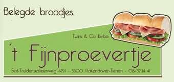 sandwicherie-t-fijnproevertje-tienen-1-logo