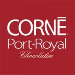 boulangerie-patisserie-corne-port-royal-nivelles-3-logo