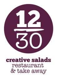 sandwicherie-12-30-wandre-1-logo