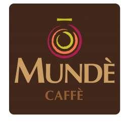 boulangerie-patisserie-munde-caffe-ixelles-11-logo