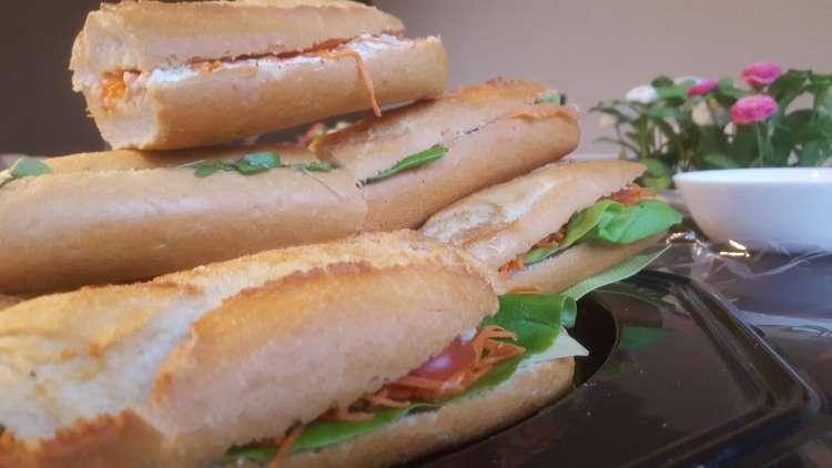 sandwicherie-la-boite-a-pain-evere-12