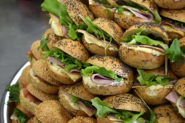 sandwicherie-la-boite-a-pain-evere-14