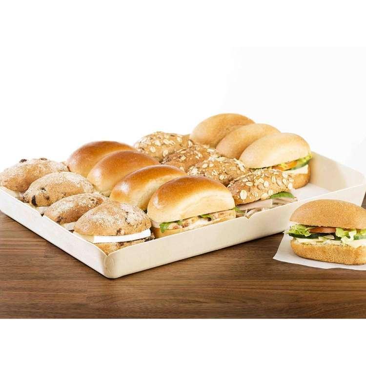 sandwicherie-la-boite-a-pain-evere-15