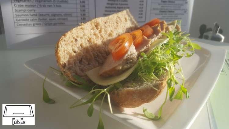 sandwicherie-la-boite-a-pain-evere-28