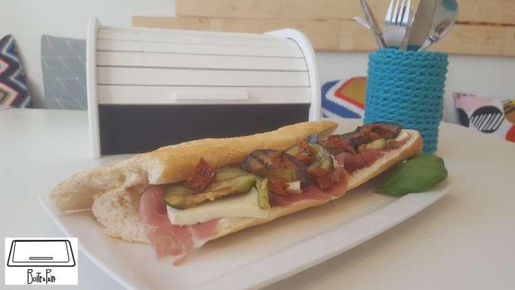 sandwicherie-la-boite-a-pain-evere-29