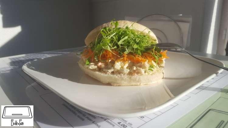 sandwicherie-la-boite-a-pain-evere-30