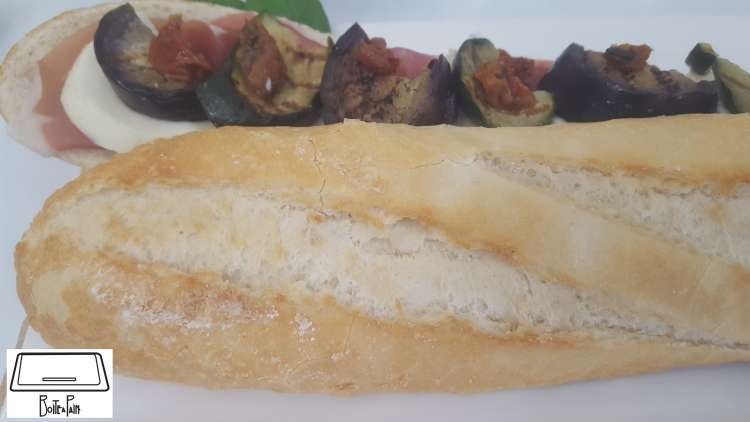 sandwicherie-la-boite-a-pain-evere-31