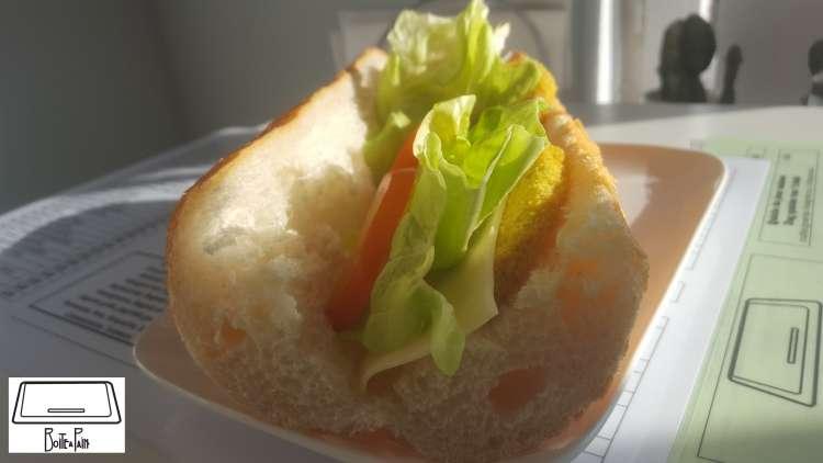 sandwicherie-la-boite-a-pain-evere-32