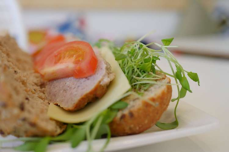 sandwicherie-la-boite-a-pain-evere-40