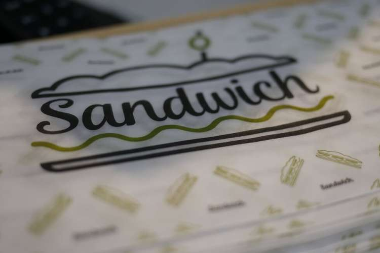sandwicherie-la-boite-a-pain-evere-42