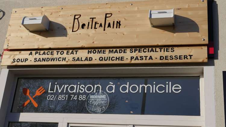 sandwicherie-la-boite-a-pain-evere-44
