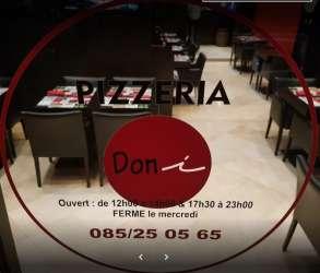 sandwicherie-pizzeria-doni-vezin-3-logo