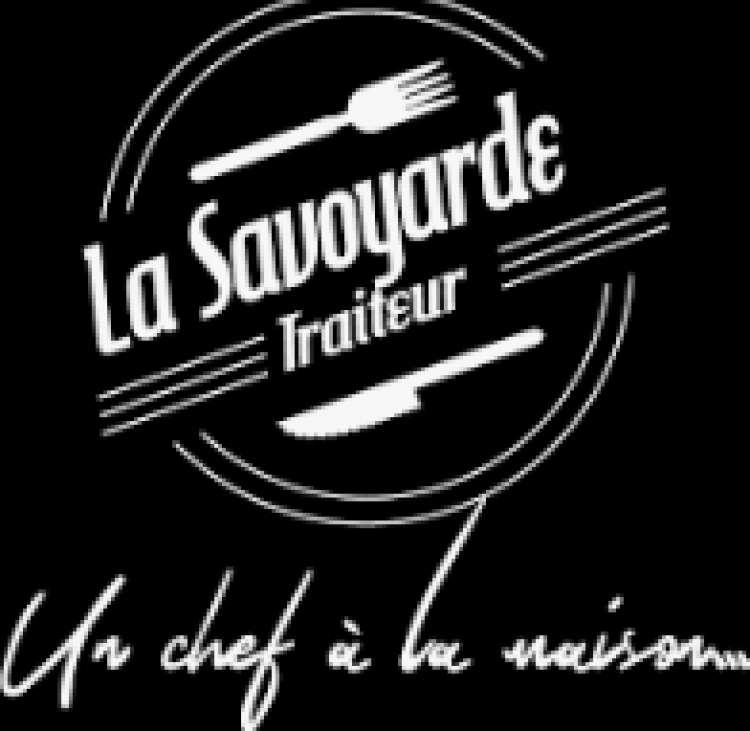 Logo Sandwicherie La Savoyarde Charleroi
