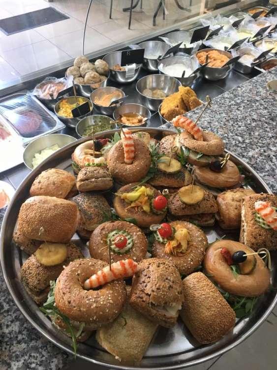sandwicherie-la-savoyarde-charleroi-9