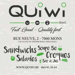 sandwicherie-quiwi-mons-2-logo