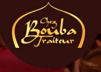 traiteur-chez-bouba-traiteur-rocourt-1-logo