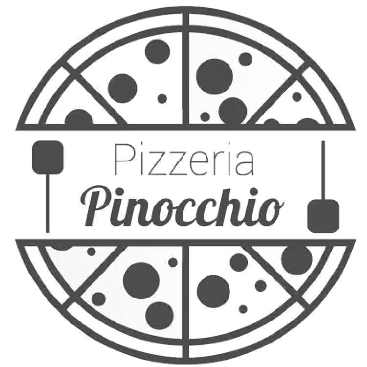 traiteur-pizzeria-pinocchio-angleur-1