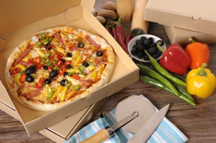 traiteur-pizzeria-pinocchio-angleur-2