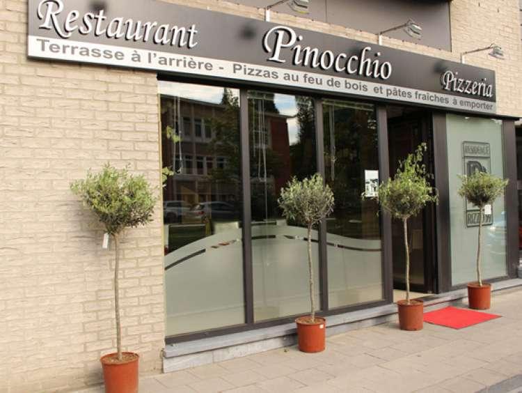traiteur-pizzeria-pinocchio-angleur-5