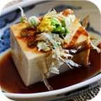Hiyayakko - Shilla Sushi - Uccle