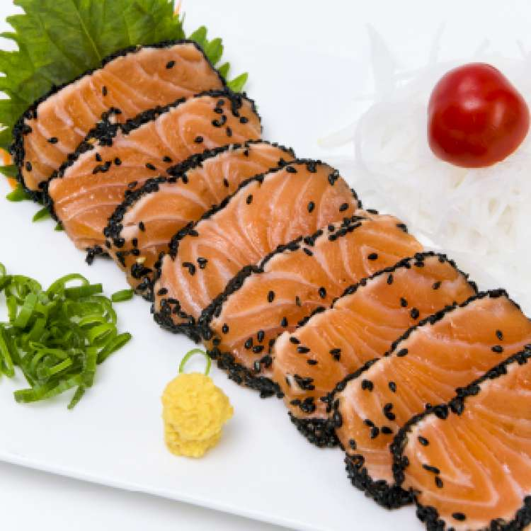 sandwicherie-shilla-sushi-uccle-5
