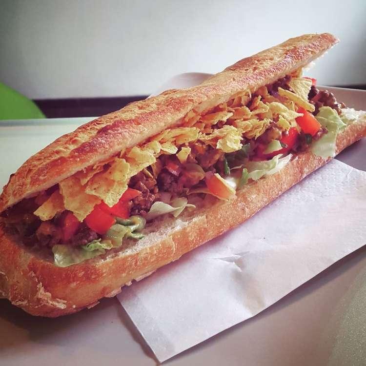 sandwicherie-mmmhhh-sandwicherie-seilles-14