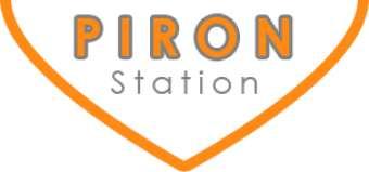 sandwicherie-station-piron-herstal-1-logo