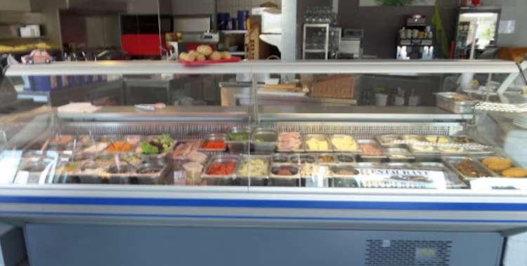 sandwicherie-station-piron-herstal-2