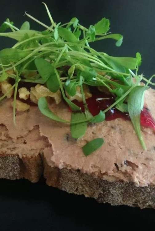 sandwicherie-stut-waregem-2