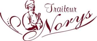 traiteur-traiteur-norys-cuesmes-1-logo