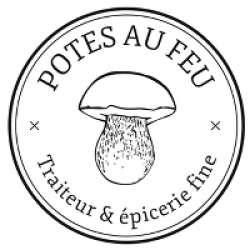 epicerie-epicerie-potes-au-feu-mons-1-logo