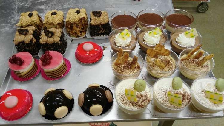 boulangerie-patisserie-boulangerie-patisserie-donche-opont-10