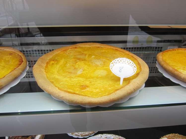 boulangerie-patisserie-boulangerie-patisserie-donche-opont-11